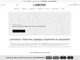 https://www.lumeers.com/