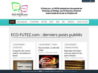 https://www.eco-futez.com/