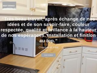 http://www.xn--innovcrdence-heb.fr/