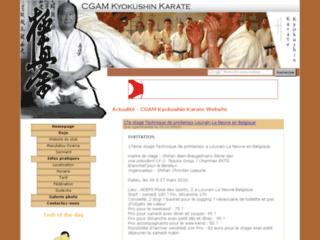 http://www.cgamkarate.be/
