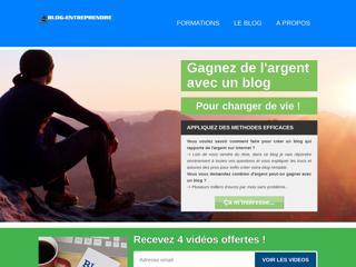 https://blog-entreprendre.fr/