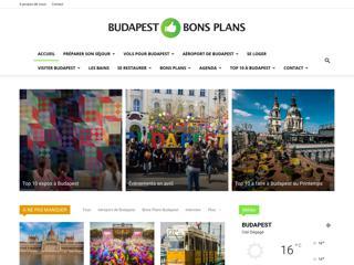 https://www.budapest-bons-plans.fr/