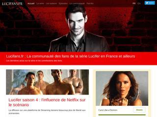 http://lucifans.fr/