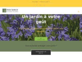 http://www.votre-jardin.fr/