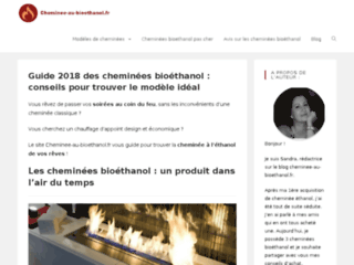 https://cheminee-au-bioethanol.fr/
