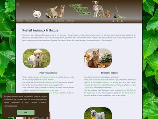 https://www.annuaire-animaux.net/