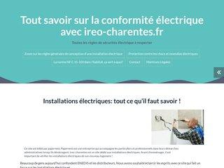 http://ireo-charentes.fr/