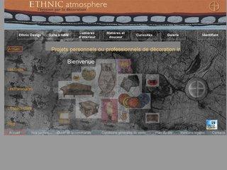 http://www.ethnic-atmosphere.com/