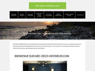 http://abc-deco-interieur.com/