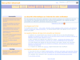 http://eservice.free.fr/