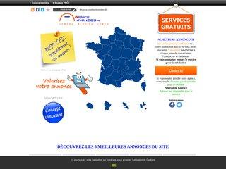 https://www.agenceannonces.fr/