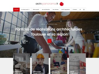 http://archi-panorama.fr/