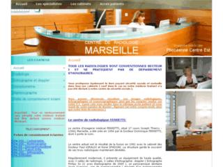 http://www.radiologiemarseille.com/