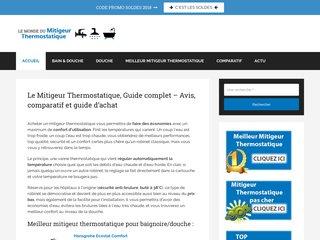 https://mitigeur-thermostatique.info/