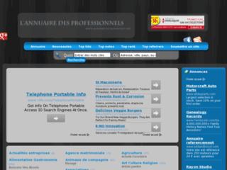 http://zonepro.echosdunet.net/
