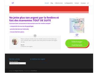 https://www.je-maitrise-mon-argent.com/