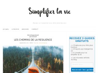 https://simplifier-la-vie.com/