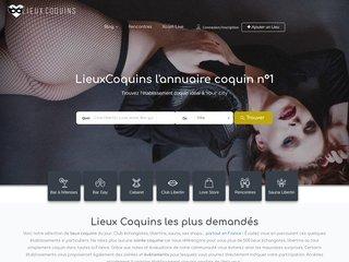 https://www.lieuxcoquins.fr/