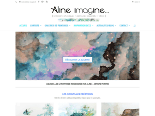http://www.aline-imagine.fr/