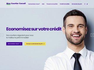 https://www.mon-courtier-conseil.com/