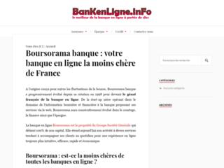 http://www.bankenligne.info/