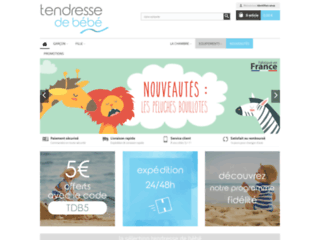 https://www.tendresse-bebe.fr/