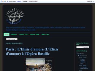 https://fredailleurs.blogspot.com/