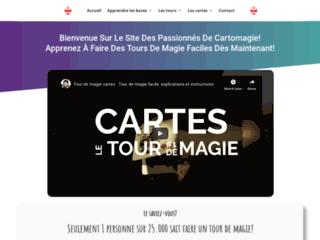 https://tourdemagiecartes.com/