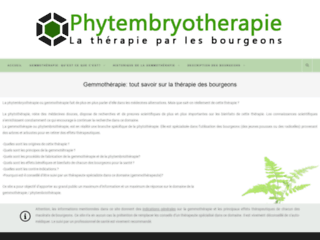 http://phytembryotherapie.fr/