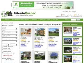 http://www.gitesauquebec.com/