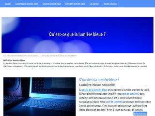 https://www.lumiere-bleue.com/