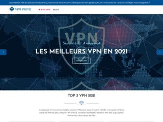 http://www.reseaux-vpn.com/