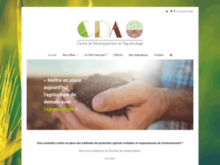 https://centre-developpement-agroecologie.fr/