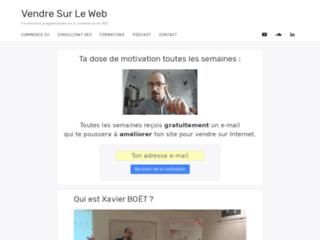 https://www.vendresurleweb.fr/