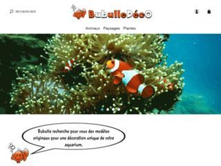 https://www.bubulledeco.com/