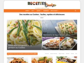 https://recettes-cookeo.fr/