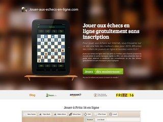 http://www.jouer-aux-echecs-en-ligne.com/