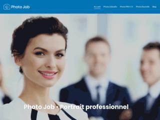 https://photo-job.fr/