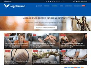 https://legalissimo.com/
