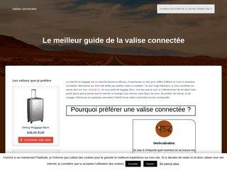 https://www.valiseconnectee.fr/