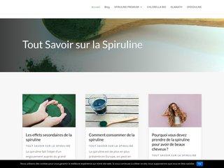https://spiruline-store.fr/