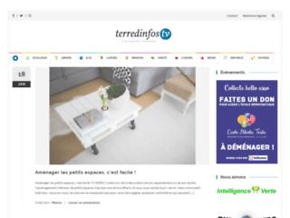 http://www.terredinfostv.fr/