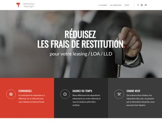 https://restitution-leasing.fr/