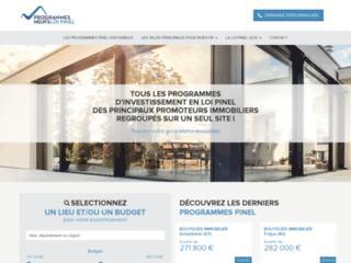 https://www.programmes-neufs-loi-pinel.fr/