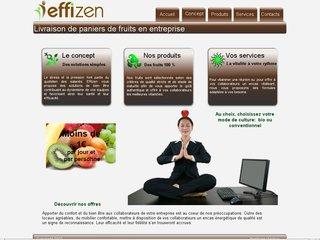 http://www.effizen.com/