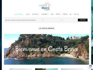 https://costabrava-tour.com/fr/