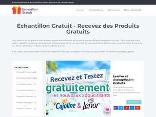 https://www.echantillon-gratuit.org/