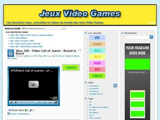 http://jeux.video.games.free.fr/