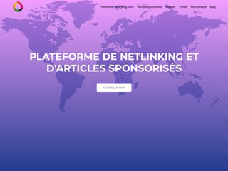 https://plateforme-netlinking.store/
