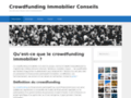 https://crowdfunding-immobilier-conseils.fr/
